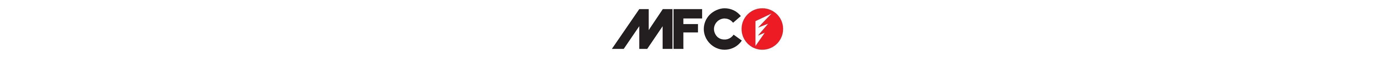 LogoLitesFinnenxMPwaqKLyUfOs
