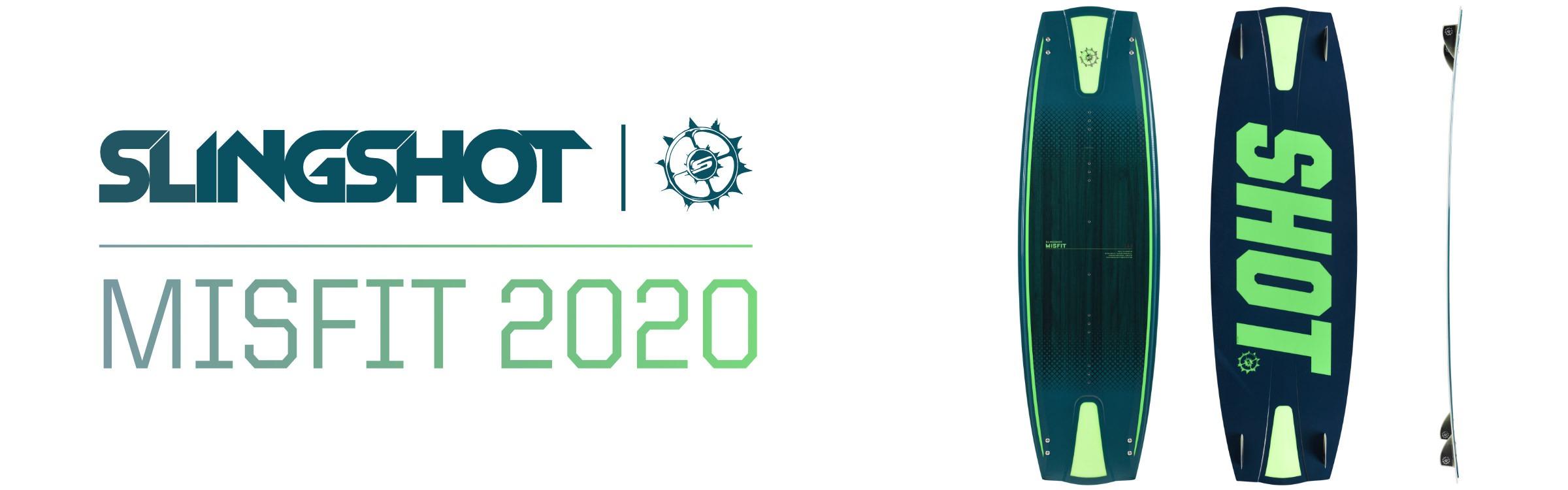 Slingshot2020MIsfit