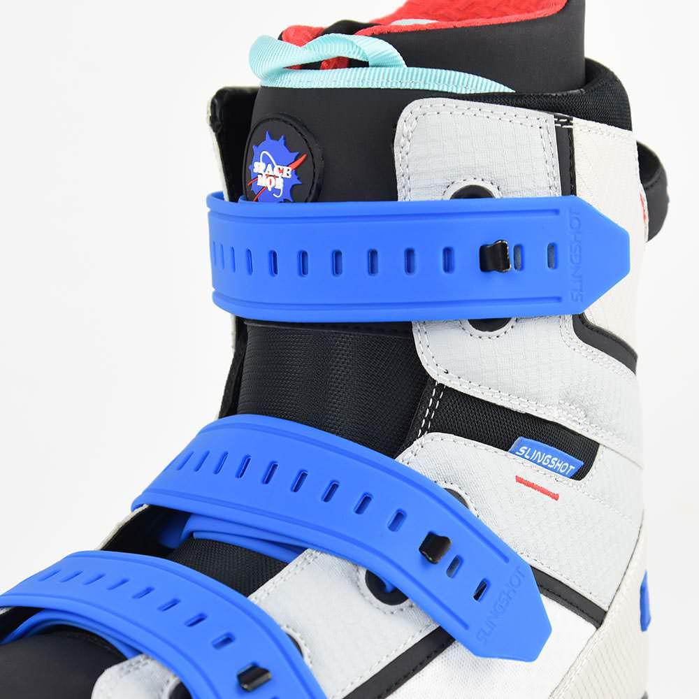 2020_spacek_mob_detail_alternate_straps