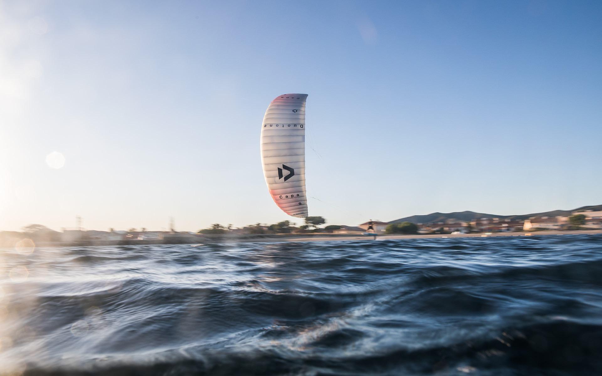 Duotone-Kiteboarding_Capa_Action-Pics2