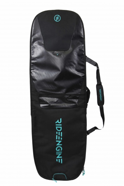 Ride Engine Day Strike Progressive Surf Boardbag