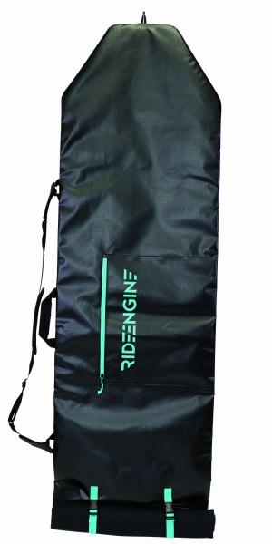 Ride Engine Ranger Boardbag / Schlafsack