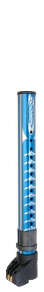 Chinook Pin Style Mast Extension SDM Alu