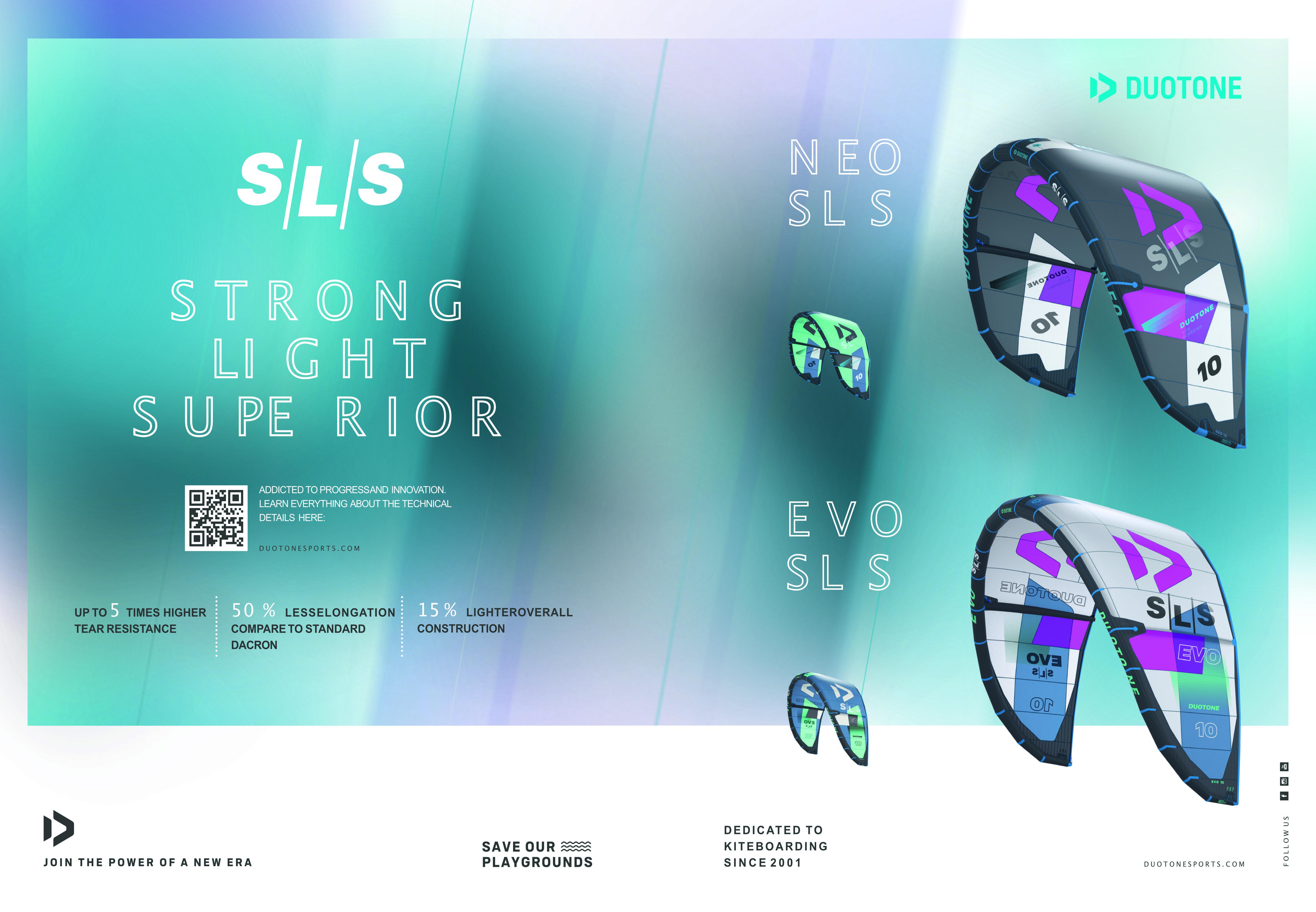DTK_SLS_NEO_EVO_2020_215x280_RZ