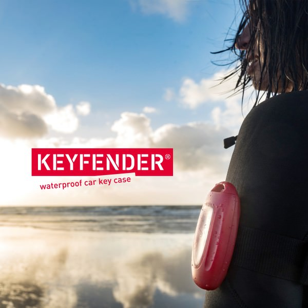 02_Keyfender_Insta_Foto_Motto_Quadrat8