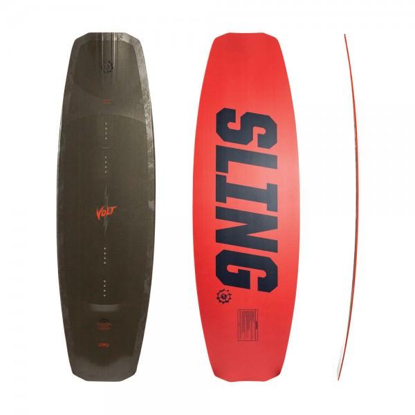 slingshot-Volt-Wakbeoard