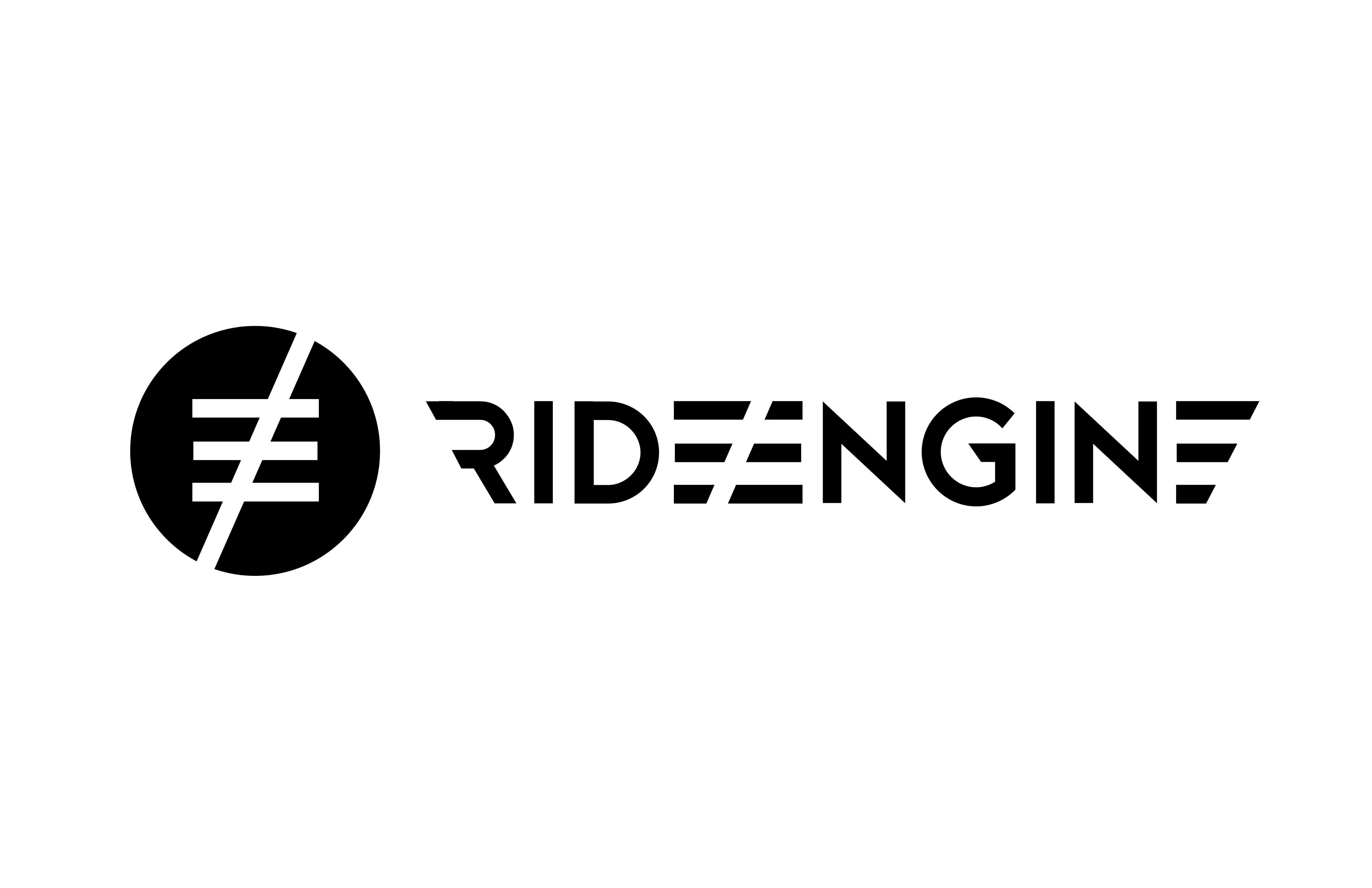 RIDE-ENGINE-LOGO-WORDMARK-BLACK9fZzrhLKcFKeq