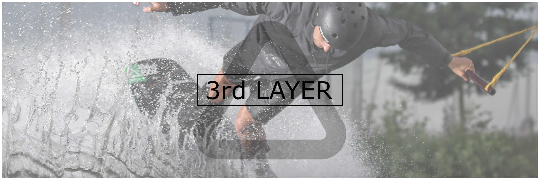 3rd-Layer-FB