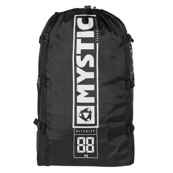 Mystic Compression Kite Bag