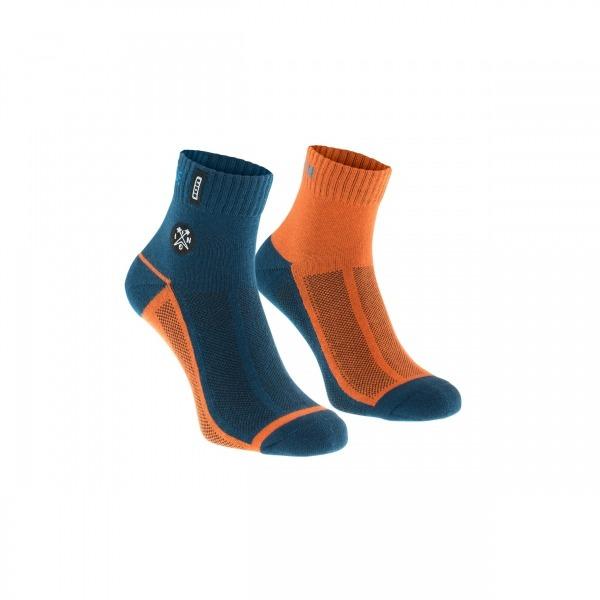 ION Paze Socken