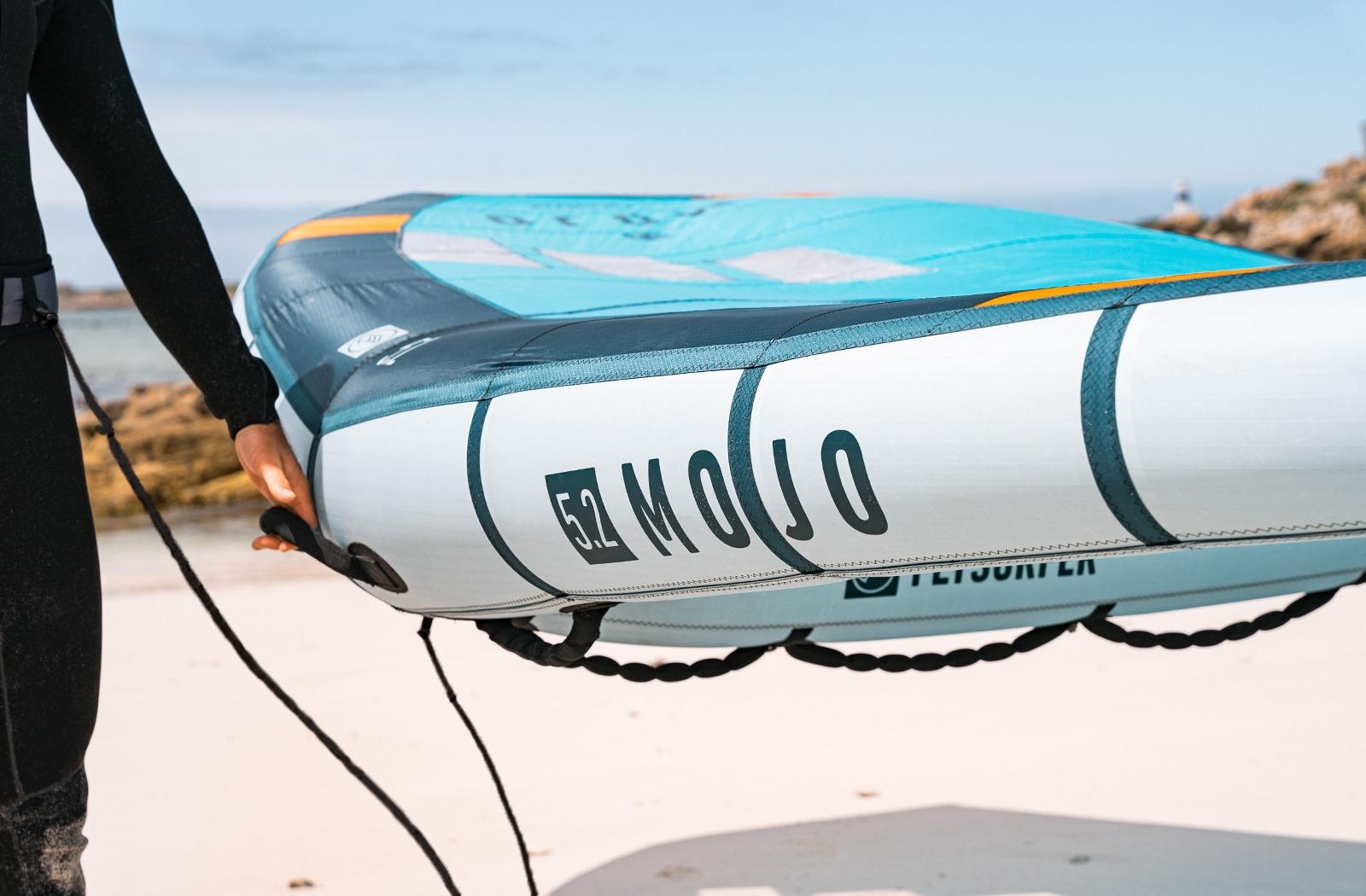 Flysurfer-MOJO-10-by-MiriamJoanna