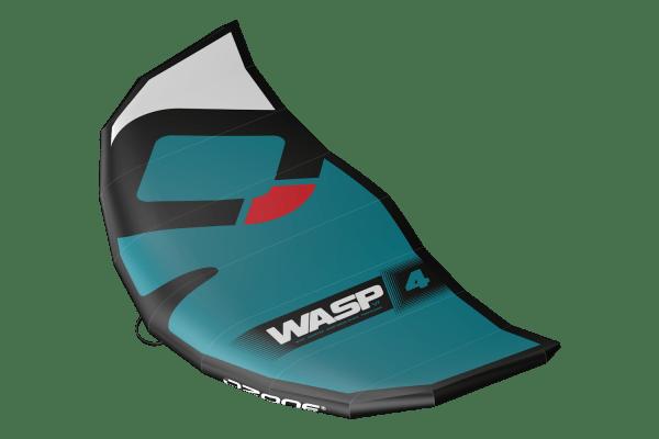 Ozone WASP V1 Wing