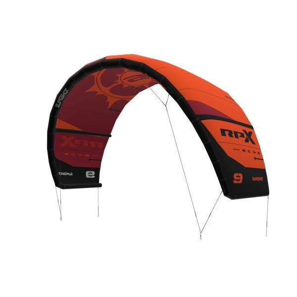 Slingshot RPX V1 Kite