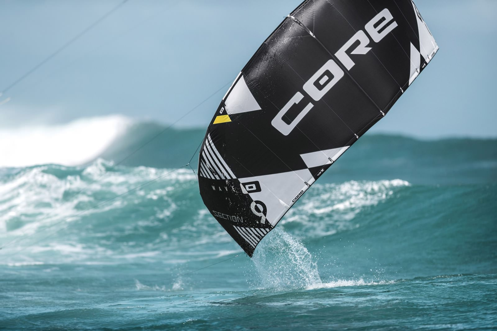CORE_Kiteboarding_Section_3_Instant_Relaunch_TBX17987_1600_RGB