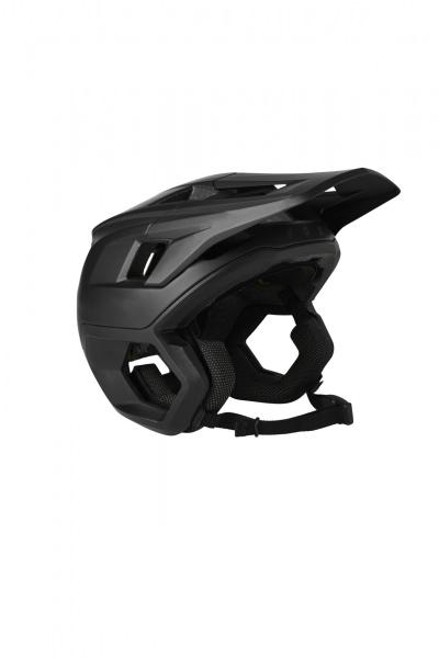 Fox Dropframe Pro Helm