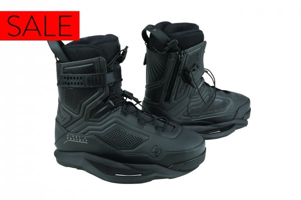 Ronix KINETIK PROJECT EXP Intuition 2019 Boot