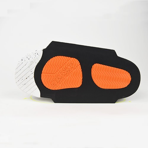 2020_RAD_Detail_direct_connect_sole