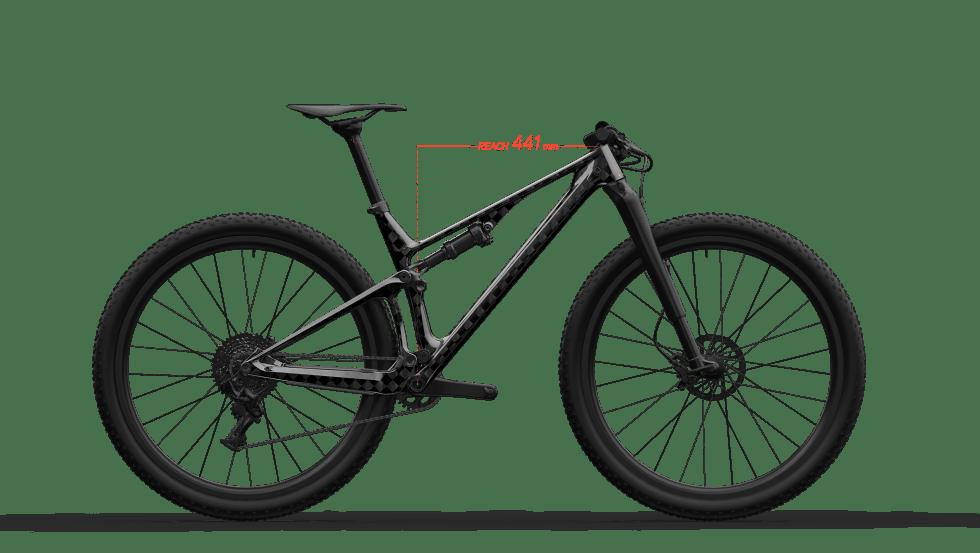 60-GEO-XCFS-REACH-CROP-1-980x553