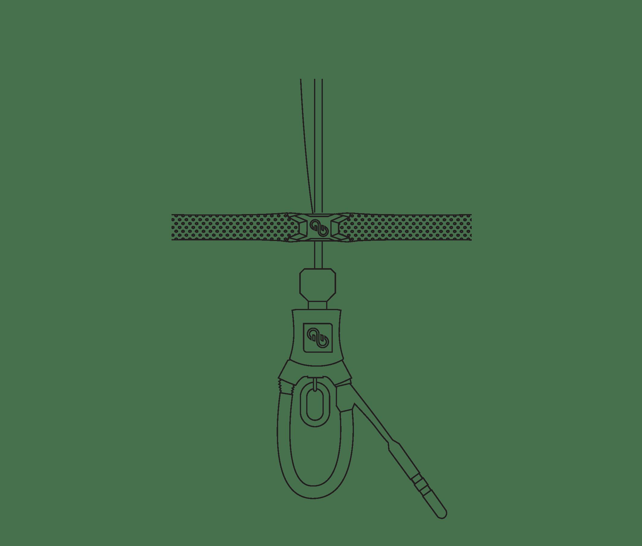 SINGLE_DEPOWER_LINE