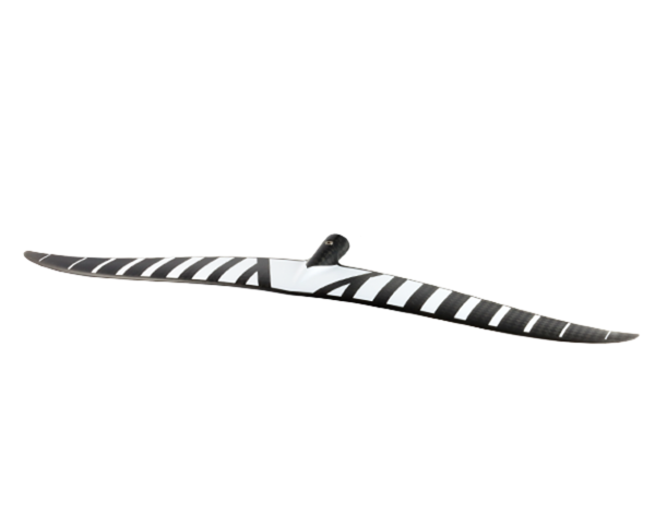 Armstrong HA925 A+ Front Wing