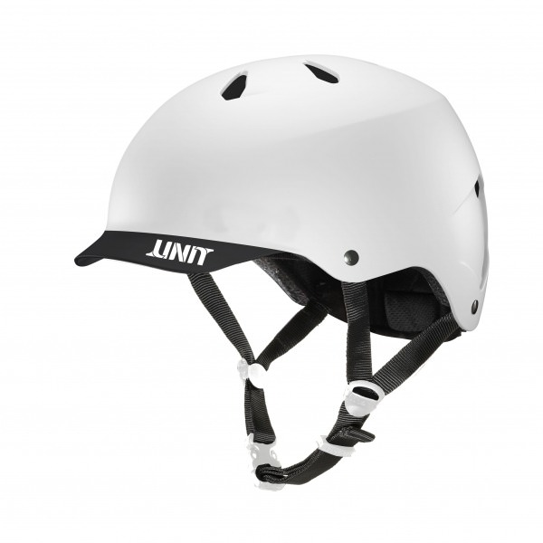 Bern Watts H2O Unit Edition Helm