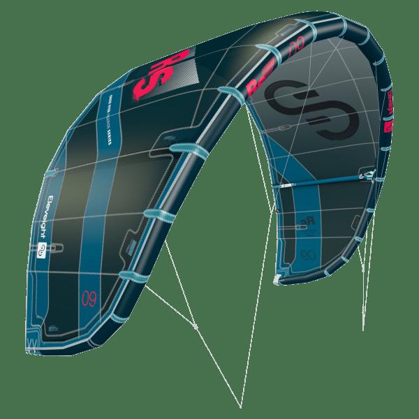 Eleveight RS V5 2022 Kite