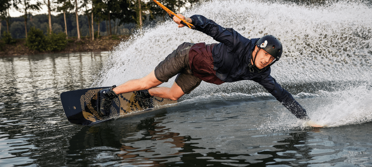 liquid-force-butterstick-wakeboard-action
