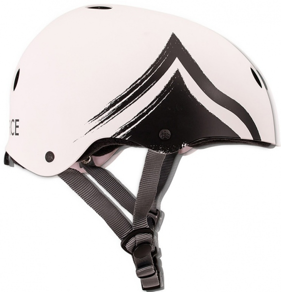 Liquid Force HERO CE Wakeboard Helm White