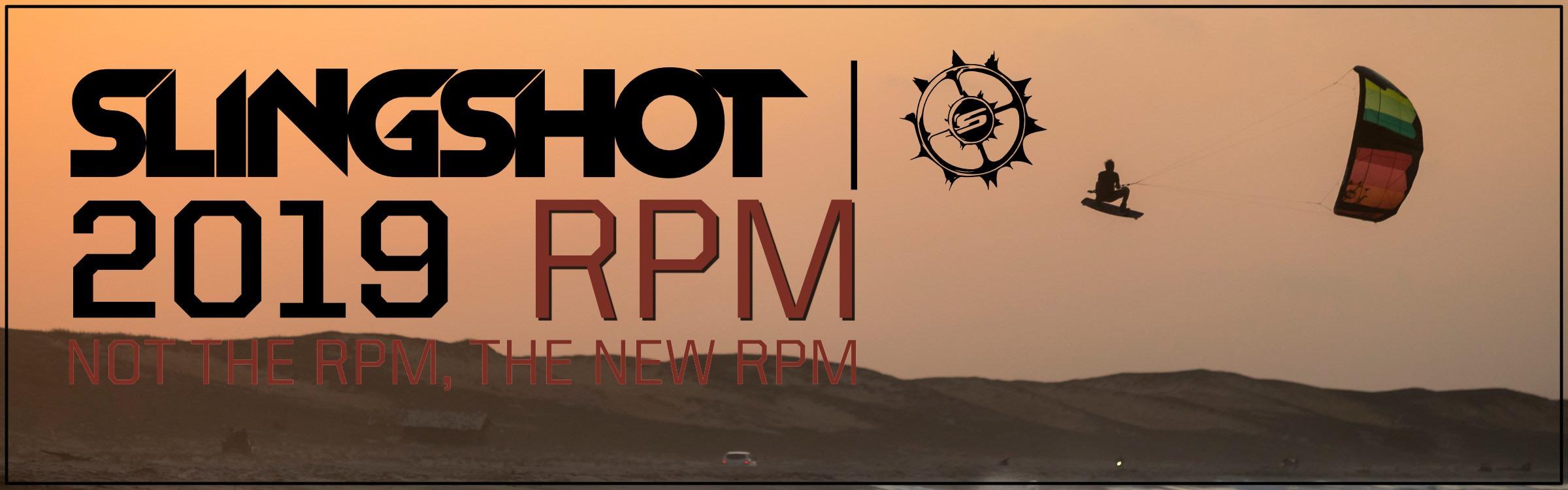 RPM-TOp-und-Banner-2019