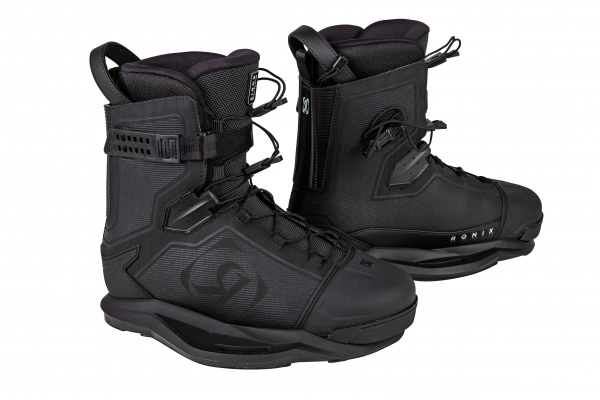 Ronix Kinetik Project EXP 2020 Intuition Boot