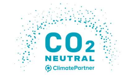 Climate_Partner