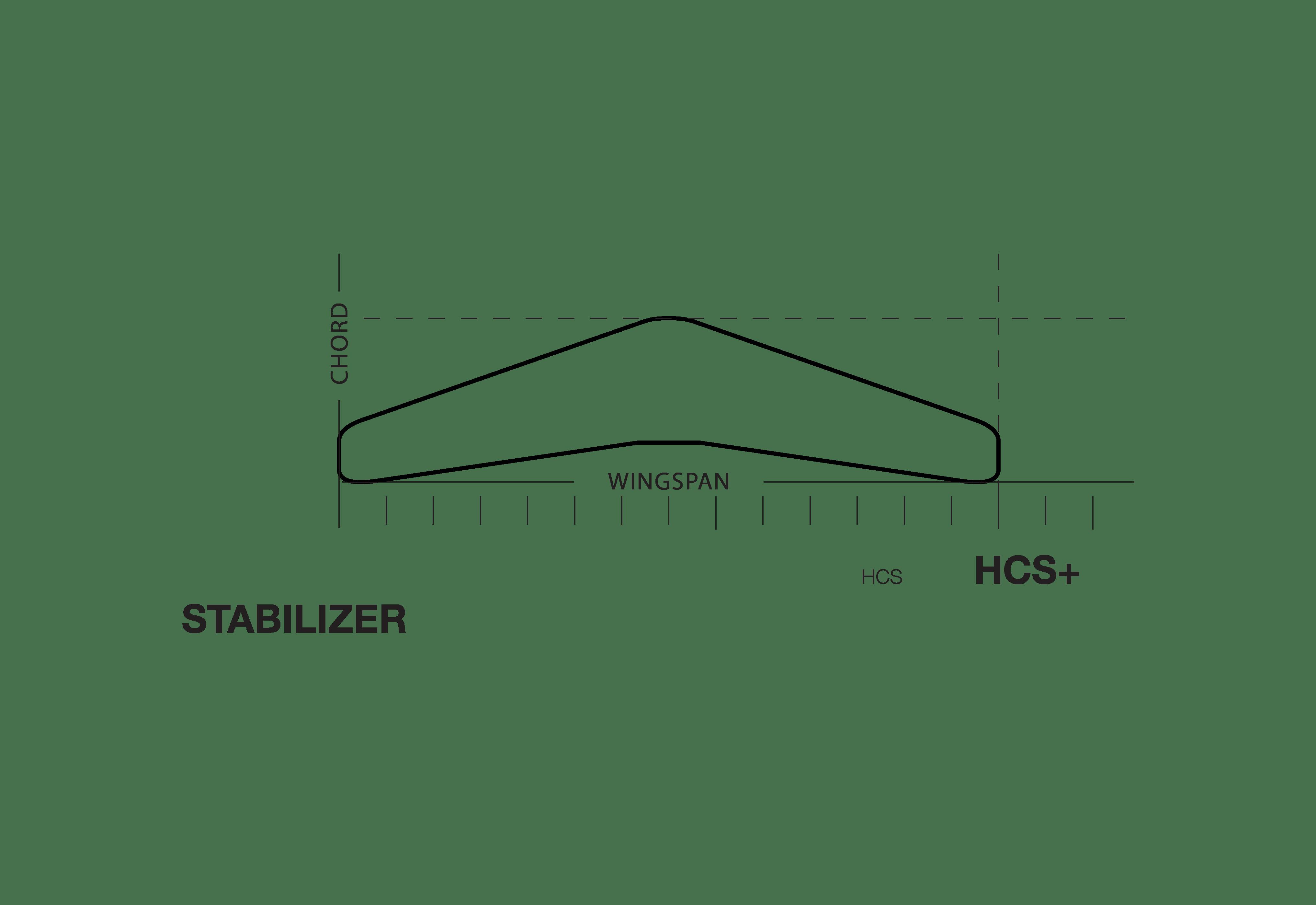 HCS-_BACK_WING