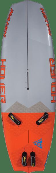 Naish Hover 142 2019 Windsurf Foilboard