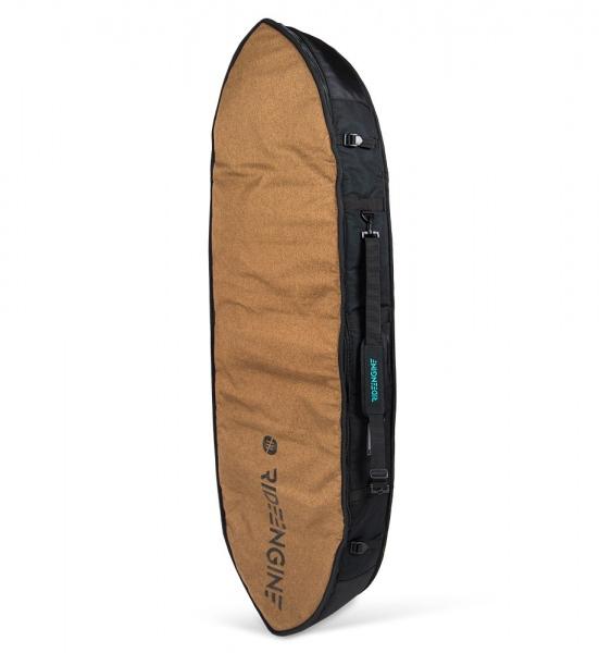 Ride Engine Surf Coffin Multibag