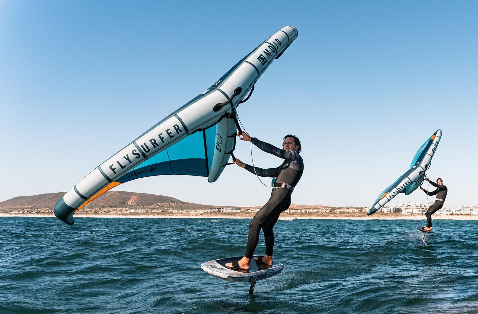 Flysurfer-MOJO-02-by-MiriamJoanna