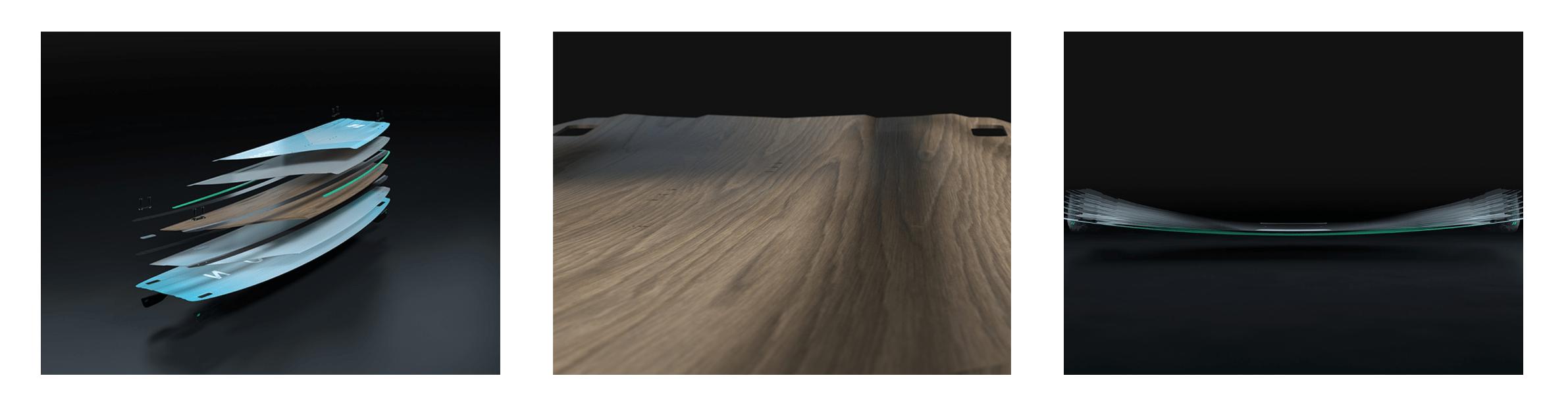 Bildschirmfoto-2019-10-01-um-12-23-43