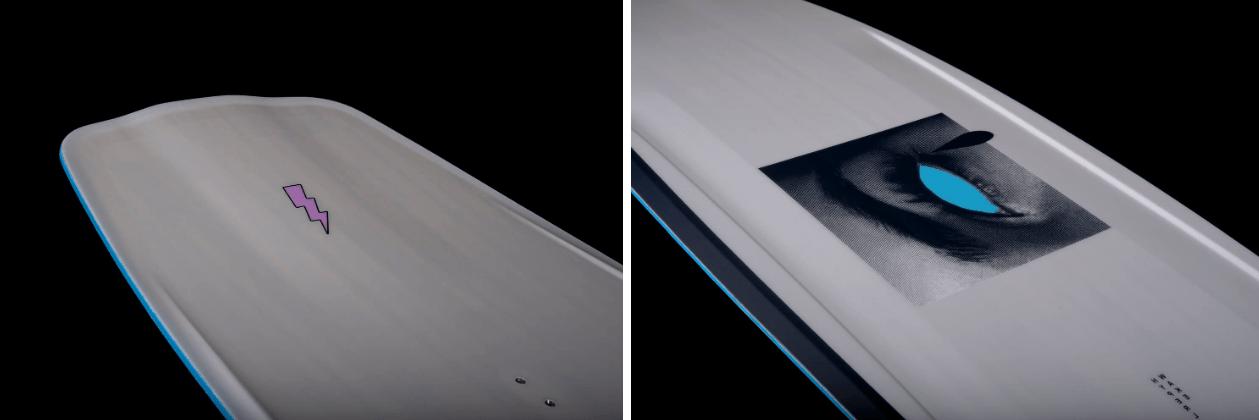 hyperlite-pleasure-detail