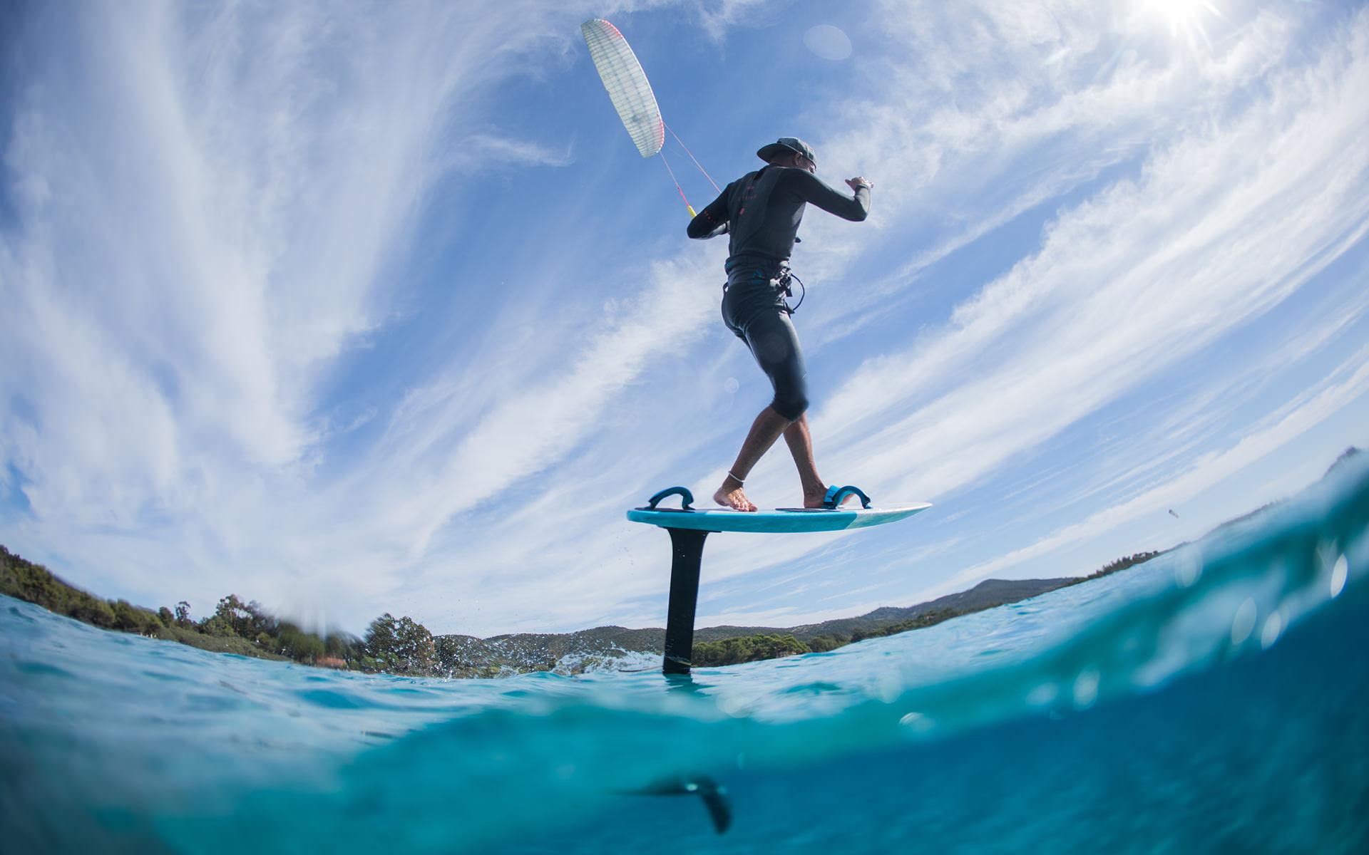 Duotone-Kiteboarding_Capa_Action-Pics6