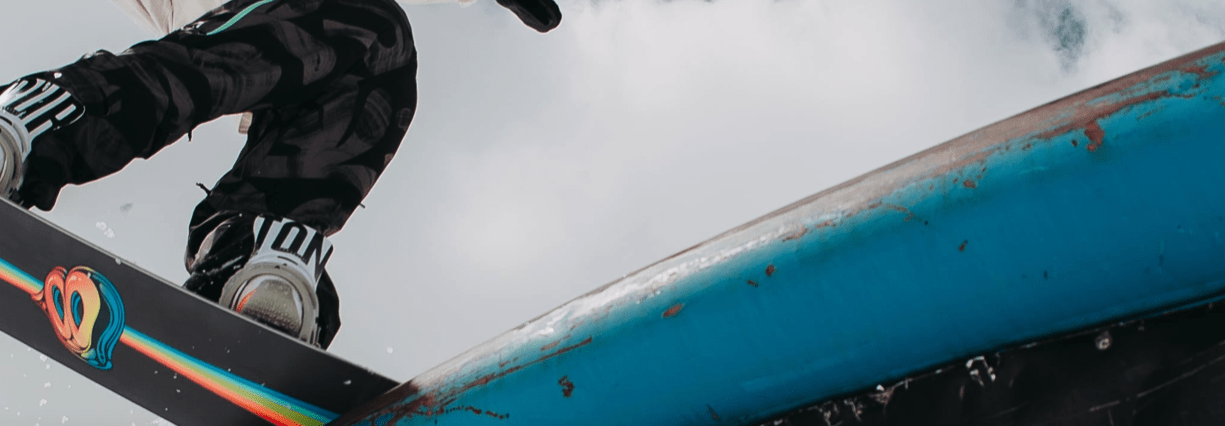 burton-custom-x-snowboard-bindung