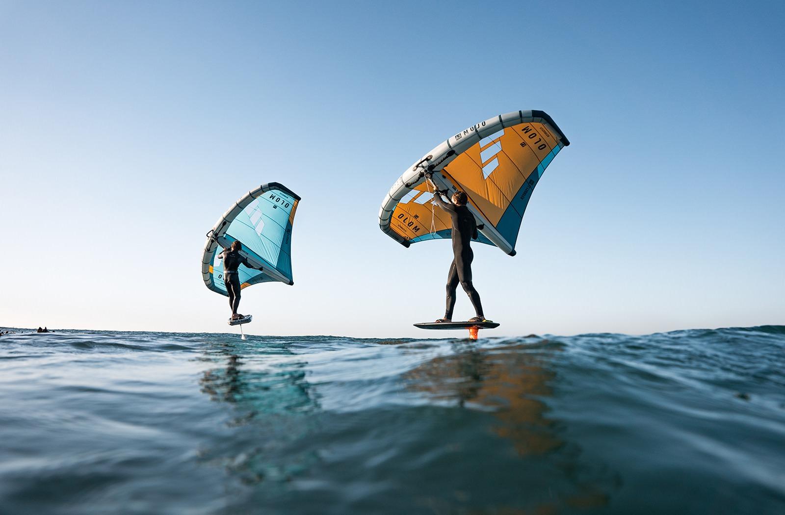 Flysurfer-MOJO-18-by-MiriamJoanna