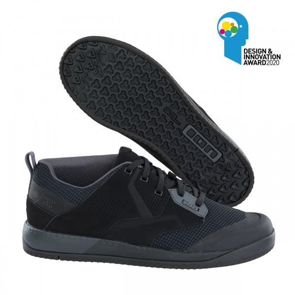 ION Scrub Amp Schuhe