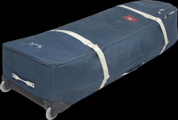 Manera Chubby Wheels Boardbag