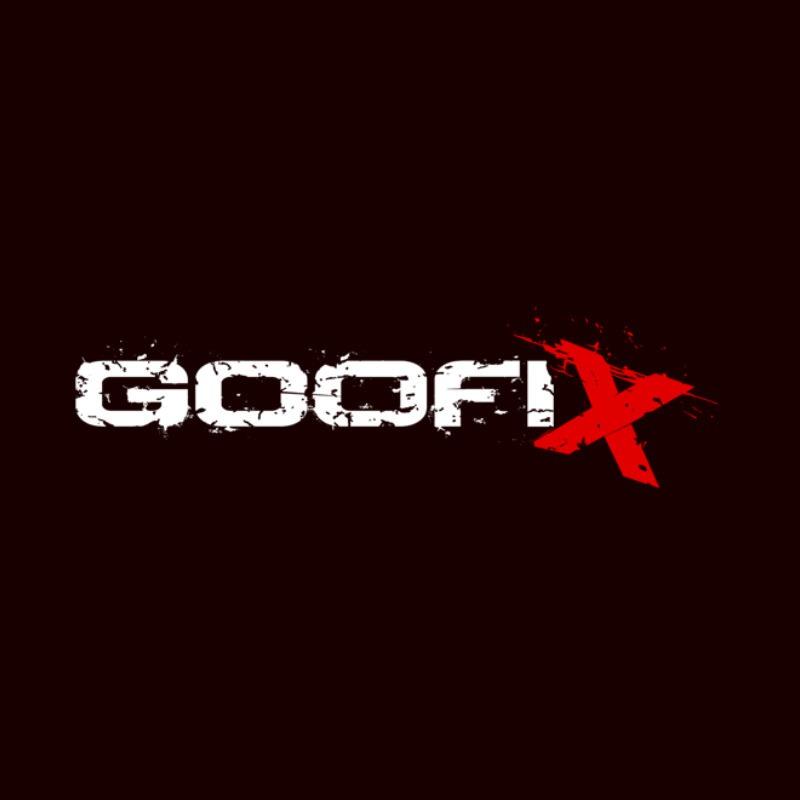 Goofix