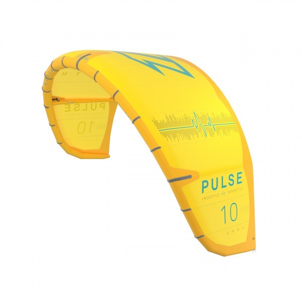 North Pulse Kite