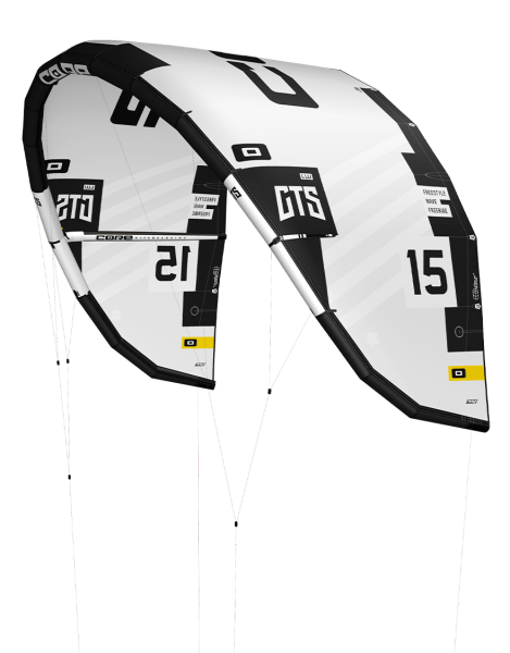 Core GTS 6 LW Kite