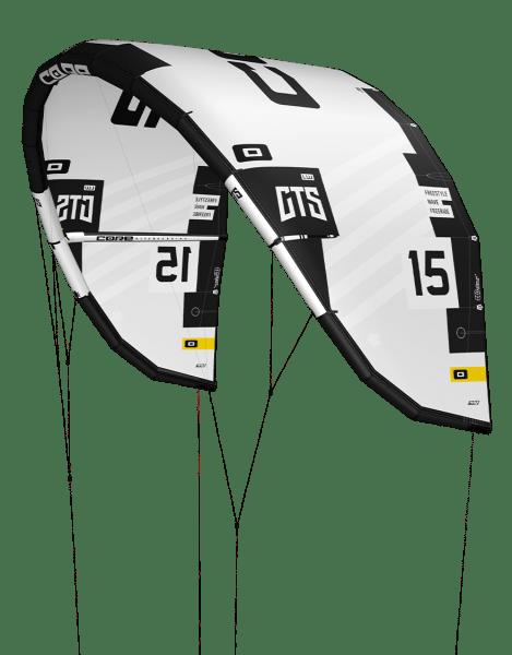 Core GTS 6 LW Kite