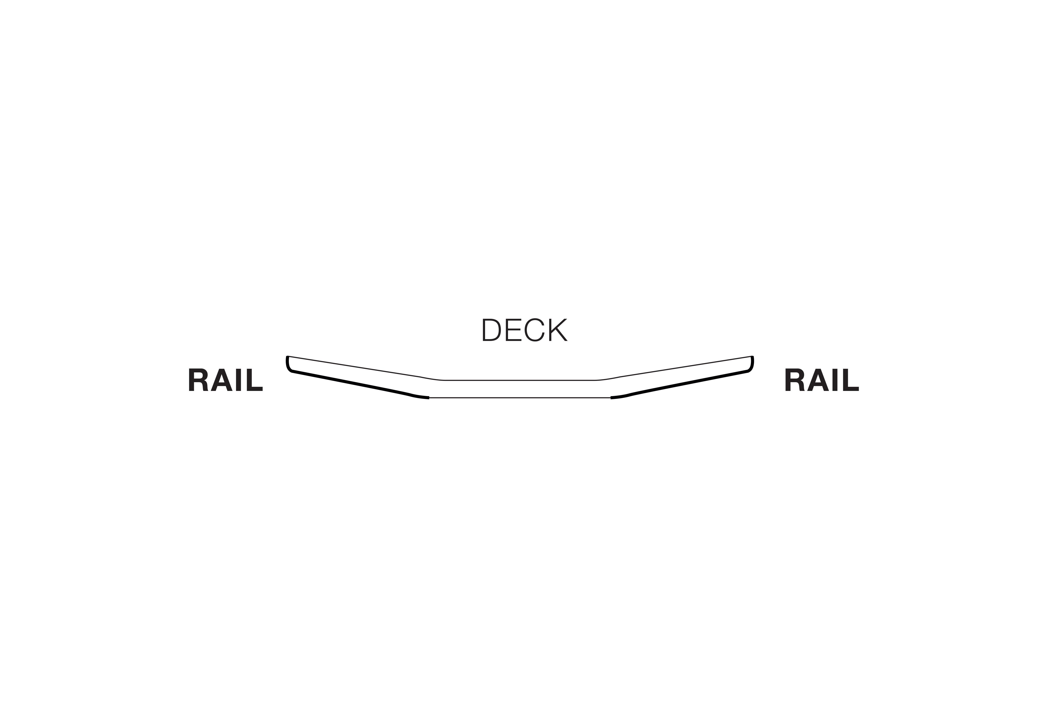 CARVAIR_RAIL