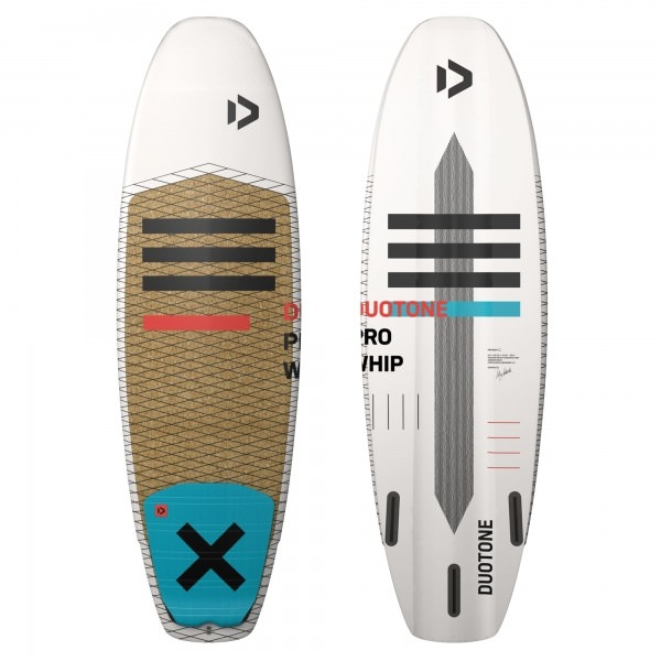 Duotone Pro Whip 2020 Kiteboard