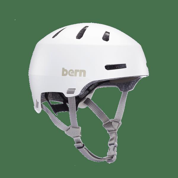 Bern Macon 2.0 Wakeboard Helm