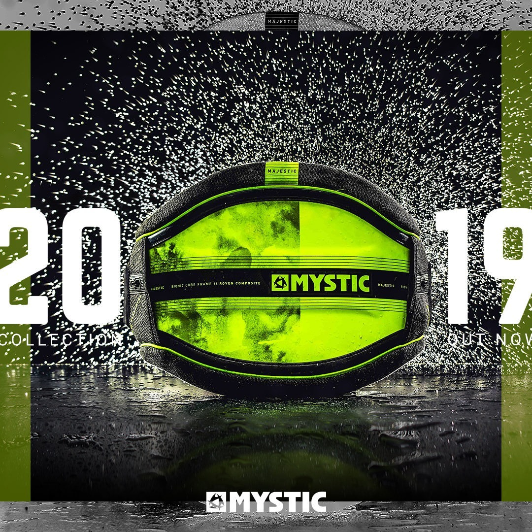 Mystic-Launch-SS2019-Social-Post-8-Majestic-Harness